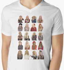 Katya (BFF #1) T-Shirt