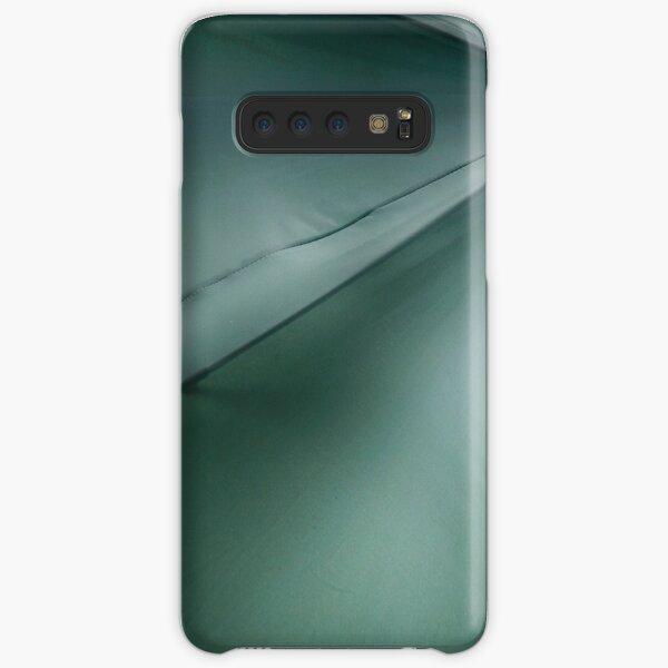 Brolly Samsung Galaxy Snap Case