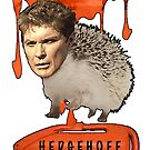 HedgeHoff by JoelCortez