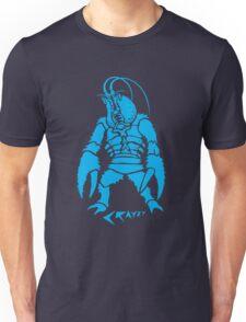 crayman Unisex T-Shirt