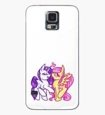 Flarity Case/Skin for Samsung Galaxy