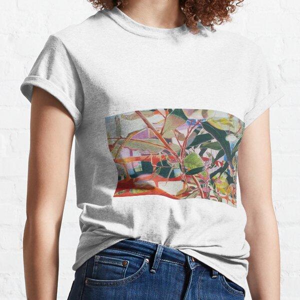 Fragile Classic T-Shirt