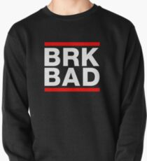 BREAKING BAD Pullover