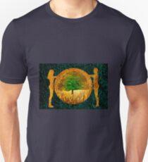 Tree of Life - Garden of Eden T-Shirt