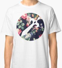 Melee fire emblem Classic T-Shirt