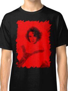 Elizabeth Taylor - Celebrity Classic T-Shirt