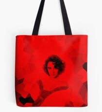 Elizabeth Taylor - Celebrity Tote Bag