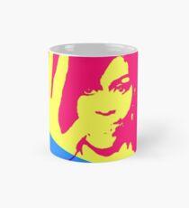 Michelle Superstar FLOTUS Mug