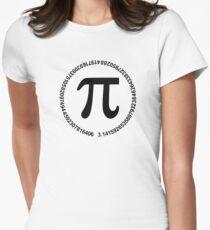 Pi circle T-Shirt