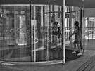 Entrance by awefaul