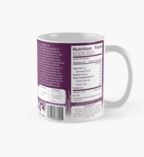 Onion soup can (b) Mug