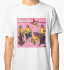 Senor Coconut Classic T-Shirt