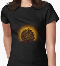Fizzgig Women's Fitted T-Shirt