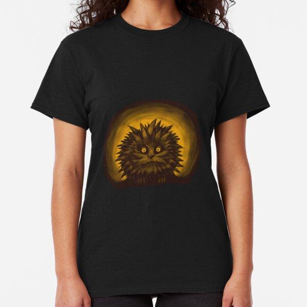 Fizzgig Classic T-Shirt