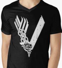 VIKINGS - TV SHOW T-Shirt