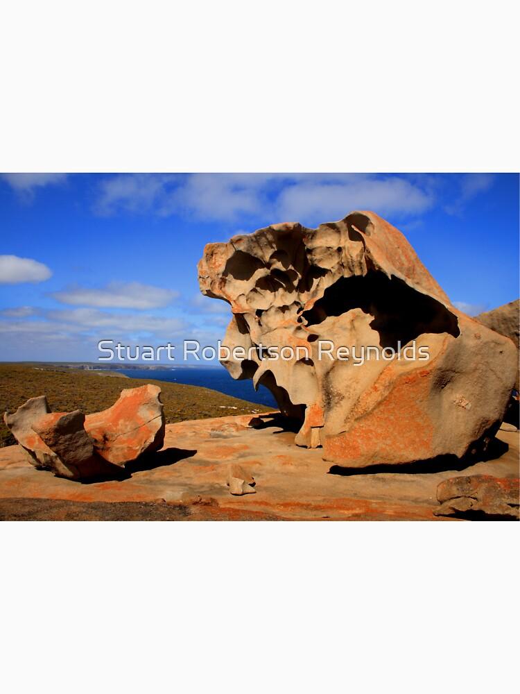 Dali Landscape by Sparky2000
