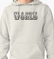b1fc3d13ff388 Sudadera con capucha cool james brown lyrics soul music man men world t  shirts