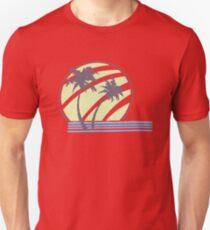 The Last of Us: Elli's Shirt Unisex T-Shirt