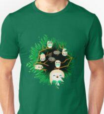 Rowlet Nest T-Shirt