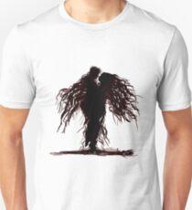 Eternal love Unisex T-Shirt
