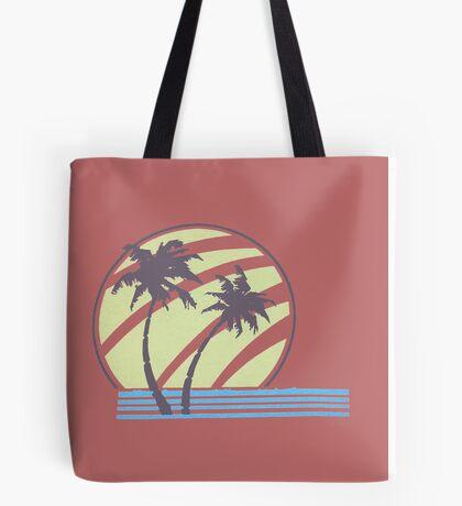 The Last of Us: Elli's Shirt Tote Bag