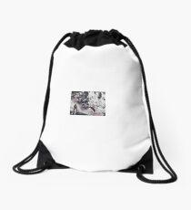 Steep Drawstring Bag