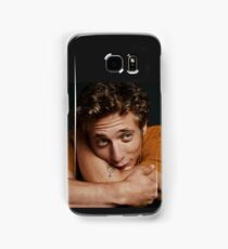 Lip Gallagher cute Samsung Galaxy Case/Skin
