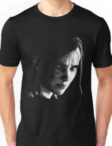 The Last of Us 2 - Ellie Unisex T-Shirt