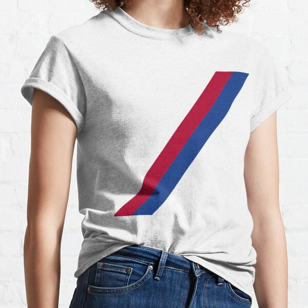 Palace Sash Classic T-Shirt