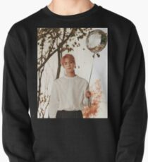 Jin  Pullover