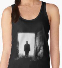 Camiseta de tirantes para mujer The Last of Us 2 - Joel