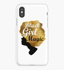 promo code 9091c a4ac9 Woc iPhone X Cases & Covers | Redbubble