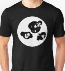 zod , ursa , non T-Shirt