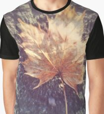 Energy Graphic T-Shirt