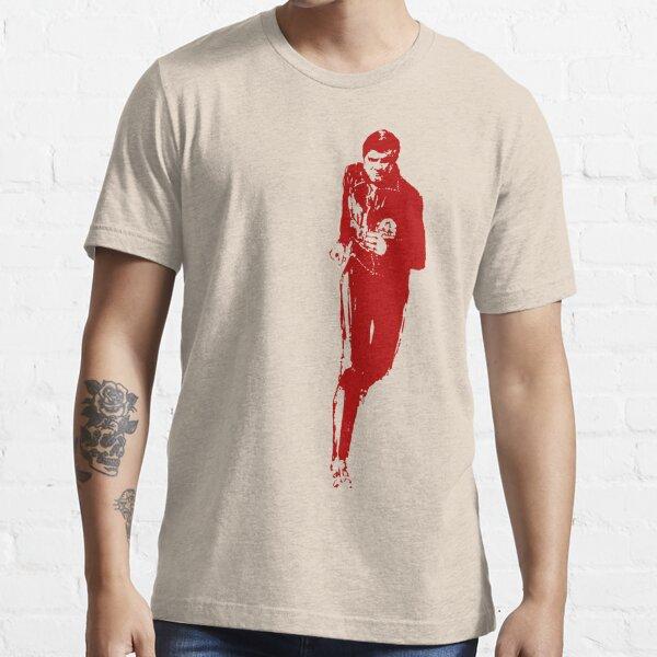 austin Essential T-Shirt