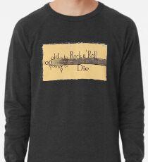 Jethro Tull Sweatshirts   Hoodies  302b94e93a89a