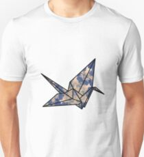 Ink of the Forest Unisex T-Shirt