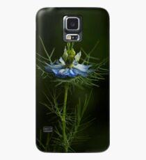 Nigella Case/Skin for Samsung Galaxy