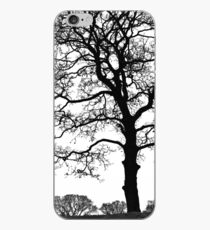 levengrove park iPhone Case