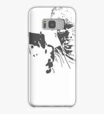 jules Samsung Galaxy Case/Skin