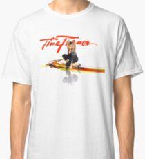 Tina Turner - Cosmic Ride Classic T-Shirt