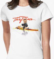 Tina Turner - Cosmic Ride T-Shirt