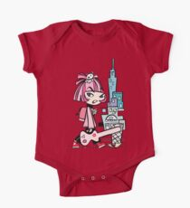Rock'n Doll Kids Clothes
