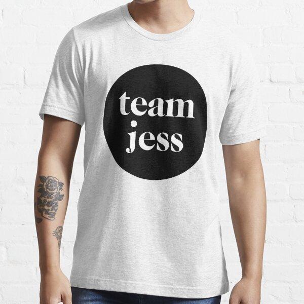 Team Jess ii Essential T-Shirt