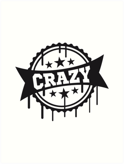 Drip Graffiti Stamp Patented Banner Lettering Elegant Text Font Logo Design Cool Crazy Confused Dumb Stupid Weird Disturbed