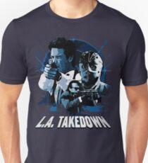 takedown Unisex T-Shirt