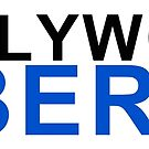 hollywood liberal by Val Goretsky