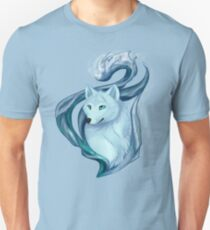 Spirit of Water and Ice T-Shirt