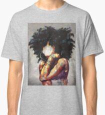 Natürlich II Classic T-Shirt
