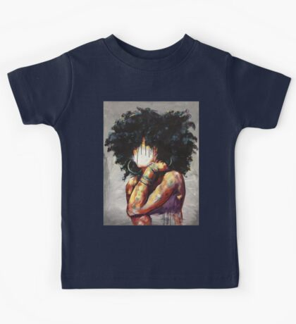 Naturally II Kids Clothes